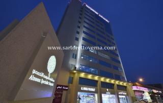 Almoosa_pharmacy_KSA_161
