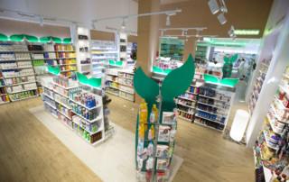 saudi-pharmacy