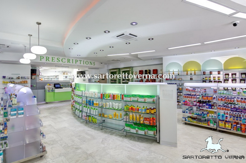 pharmacy chain usa - Pharmacy Design Ideas