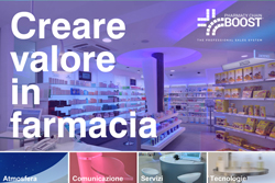 Vendere di più in farmacia