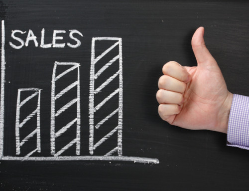 12 tips for Pharmacy Chain Managers to increase sales