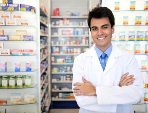 Come realizzare una catena di farmacie sostenibile anche se oggi sei confuso