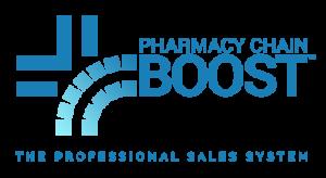 pharmacy chain boost