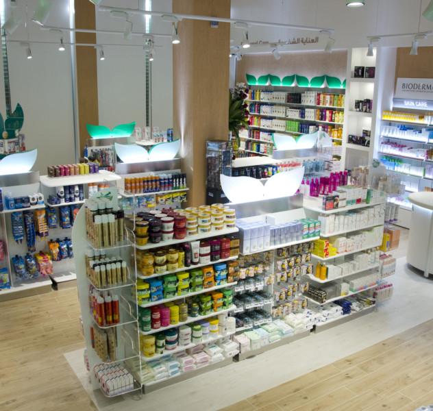 pharmacy-furniture-arabia
