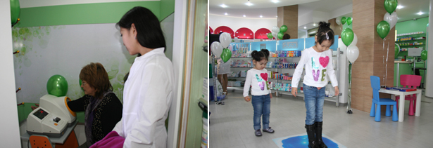astana-pharmacy1