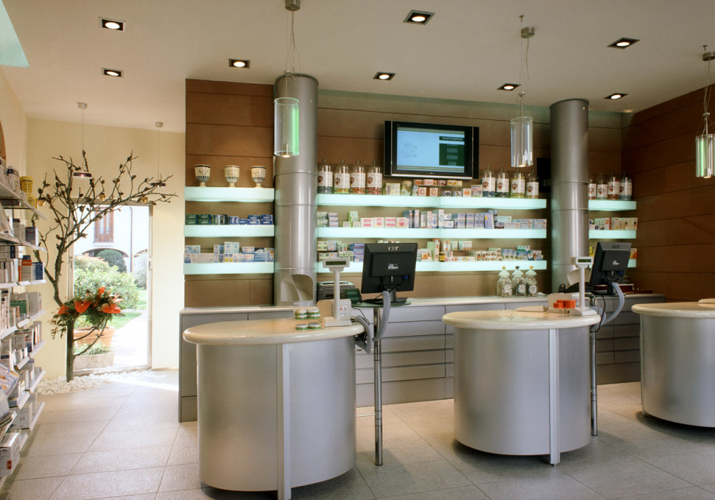 farmacia belcredi