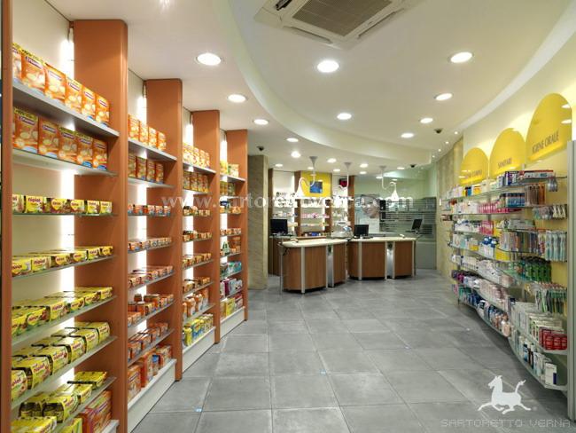 farmacia_dimino_01