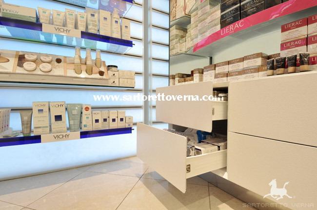 farmacia_expor4_05