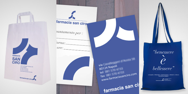 logo-farmacia