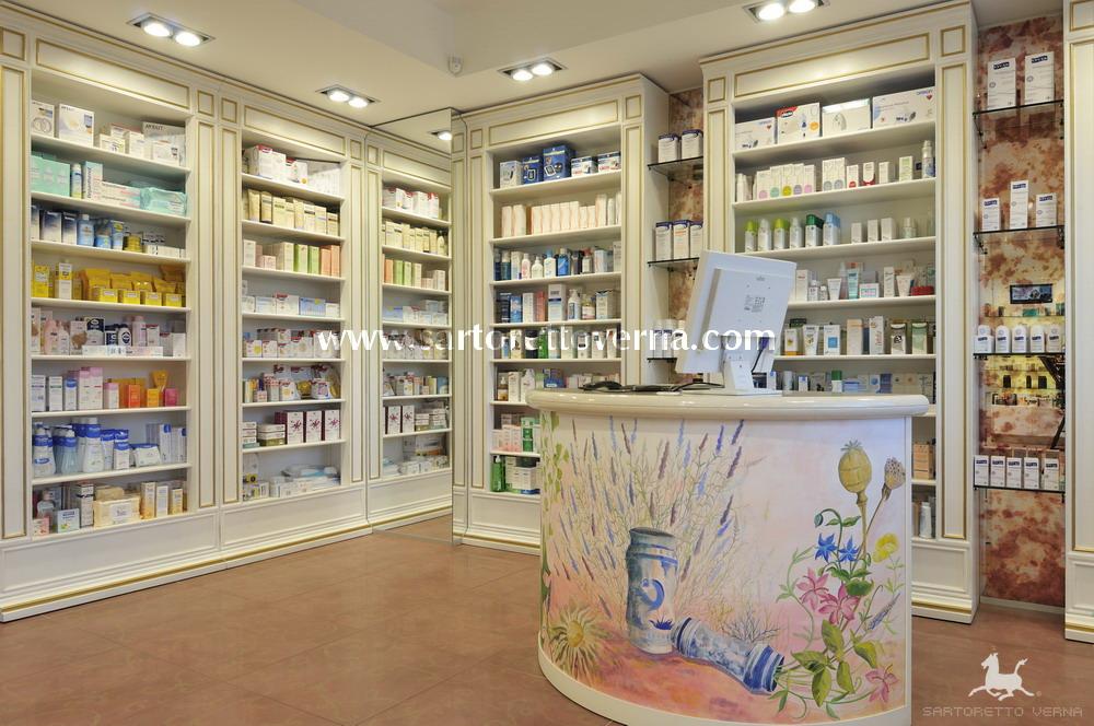 progetto-farmacia_001