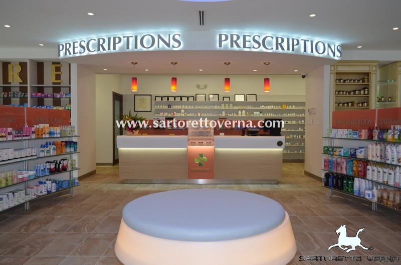 American-pharmacy