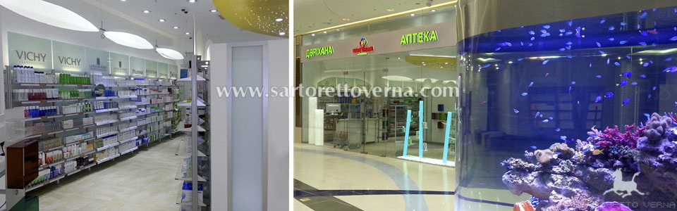 pharmacy-design-astana