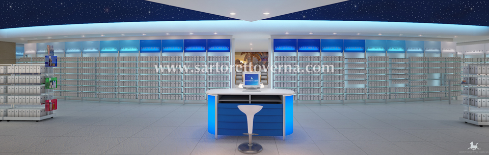 pharmacy-design-Saudi-Arabia