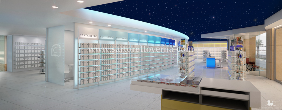 pharmacy-furnitures-Persian-Gulf