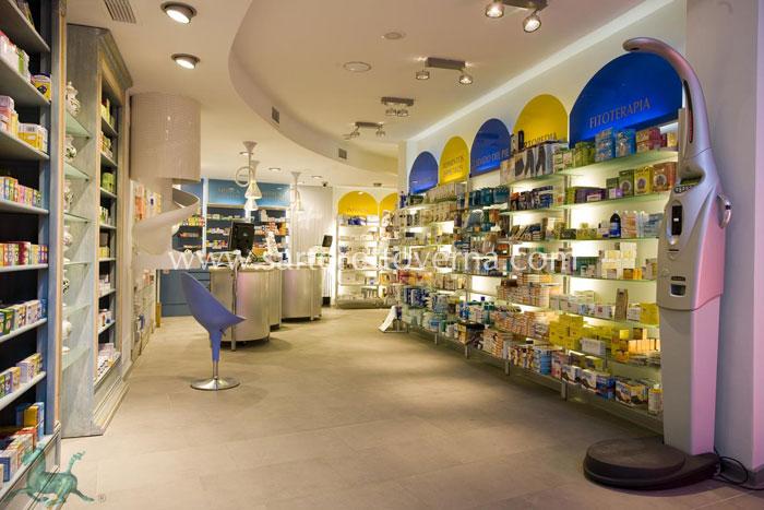 Malaga-pharmacy