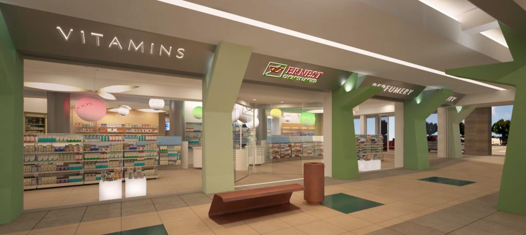 pharmacy-chain ghana