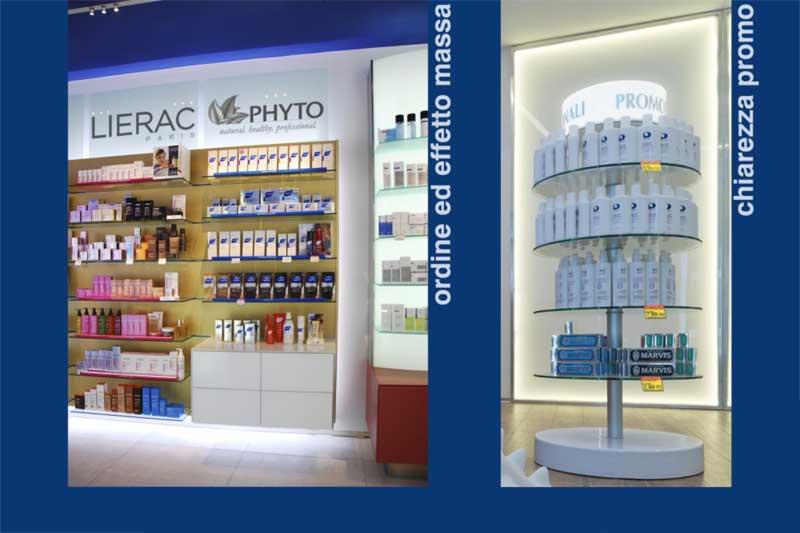 pharmacy-chain-promos-ita