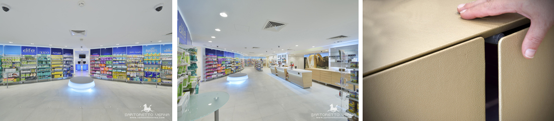 pharmacy-chain-sv